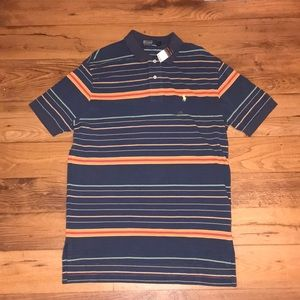 NWT VINTAGE POLO BY RALPH LAUREN POLO